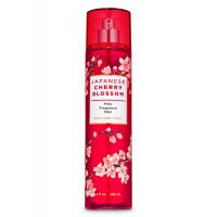 Спрей для тіла Japanese Cherry Blossom Bath and Body Works