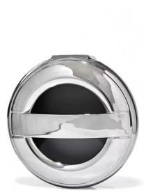Тримач для ароматизатора від Bath and Body Works - Metallic Visor Clip