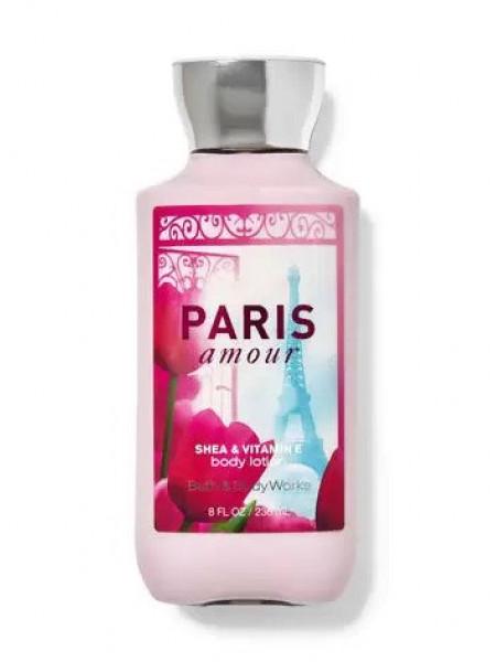 Лосьон Paris Amour от Bath and Body Works
