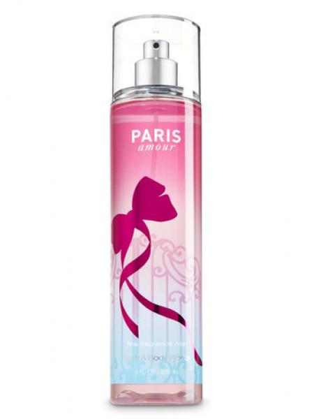 СпрейParis Amour от Bath and Body Works