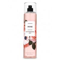 Спрей Rose від Bath and Body Works