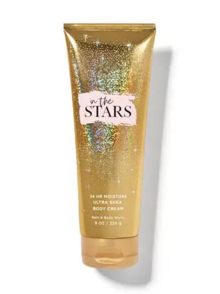 Крем для тіла In The Stars від Bath and Body Works