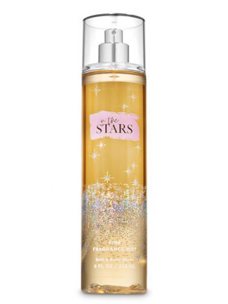 Спрей In The Stars від Bath and Body Works
