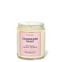 Ароматизована свічка Champagne Toast Bath & Body Works