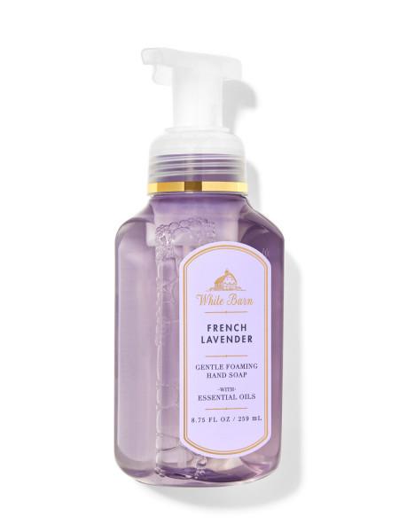 Мило для рук French Lavender Bath and Body Works