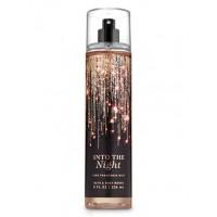 Спрей Into The Night от Bath and Body Works
