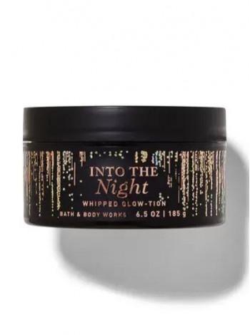 Баттер для тіла Bath and Body Works Into The Night