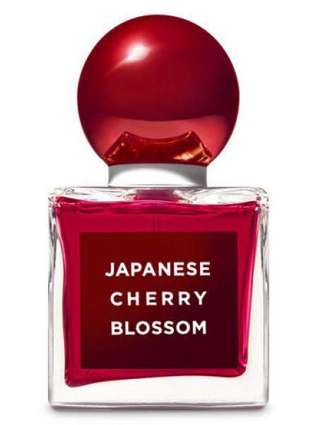 Духи Bath and Body Works - Japanese Cherry Blossom