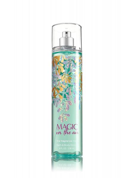 Спрей Magic In The Air від Bath and Body Works