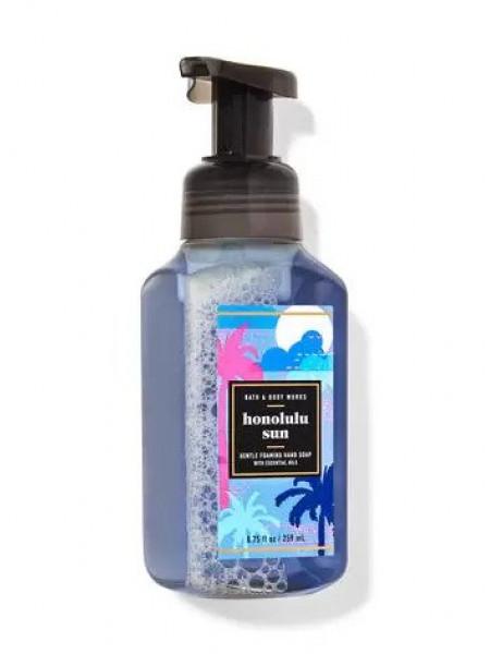 Мило для рук Honolulu Sun Bath and Body Works