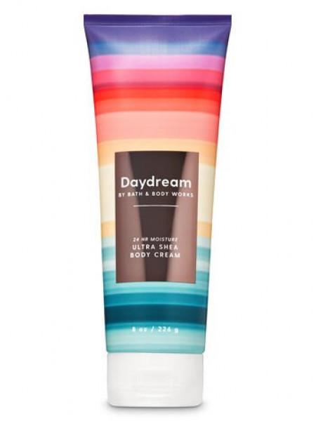 Крем для тела с маслом ши Daydream от Bath and Body Works