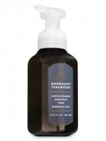 Мило для рук Mahogany Teakwood Bath and Body Works