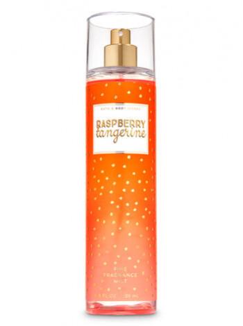 Спрей Raspberry Tangerine от Bath and Body Works