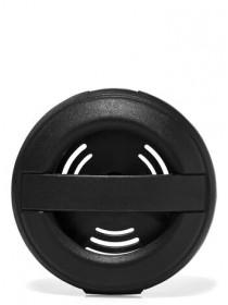 Тримач для ароматизатора від Bath and Body Works - Black Matte Vent Clip