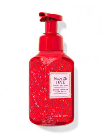 Мило для рук You're The One Bath and Body Works