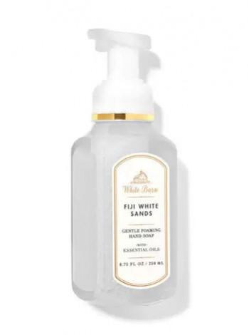 Мыло для рук Fiji White Sands Bath and Body Works