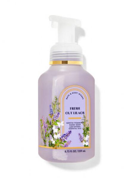 Мыло для рук Fresh Cut Lilacs Bath and Body Works