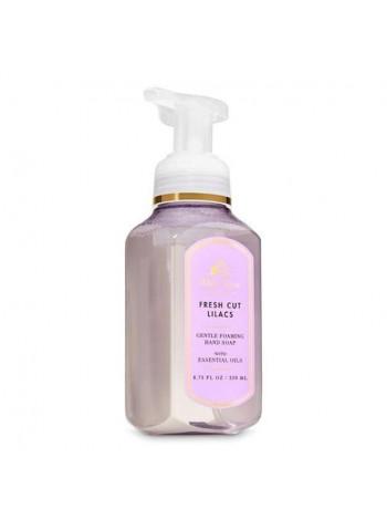 Мило для рук Fresh Cut Lilacs Bath and Body Works